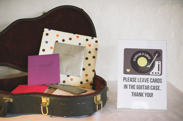 Wedding Card Boxes Gift Holder Ideas Whimsical