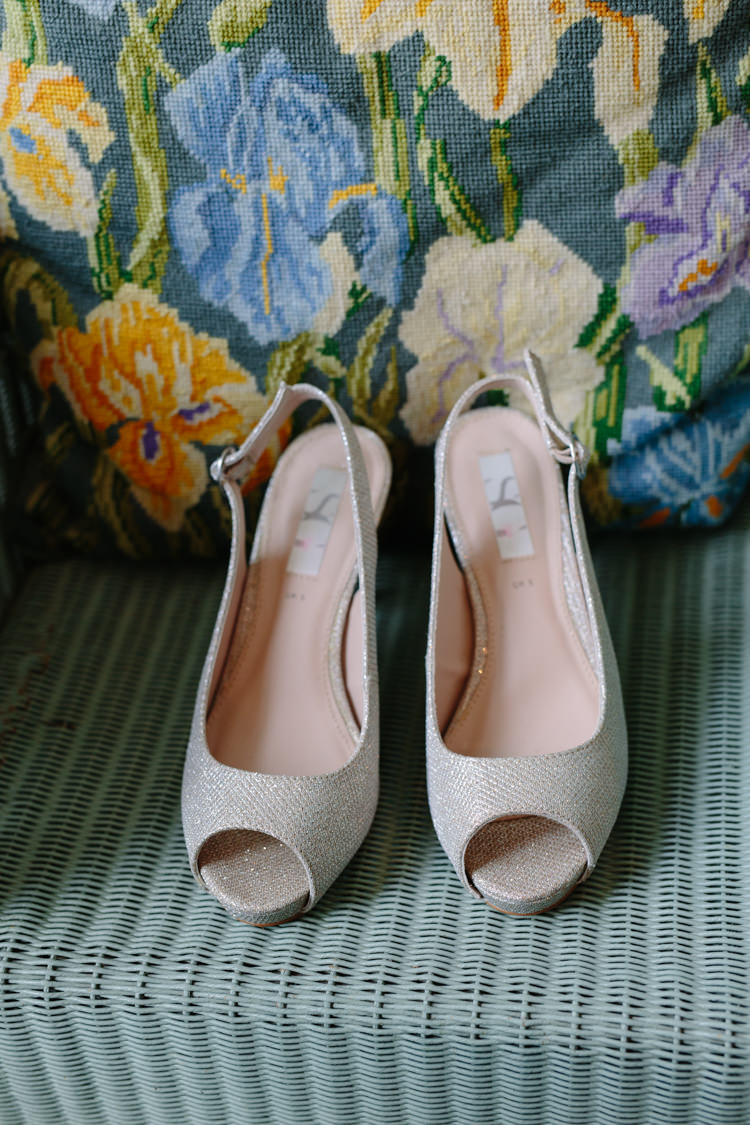 Glam Shoes Bride Bridal Travel Garden Party Farm Marquee Wedding http://sharoncooper.co.uk/