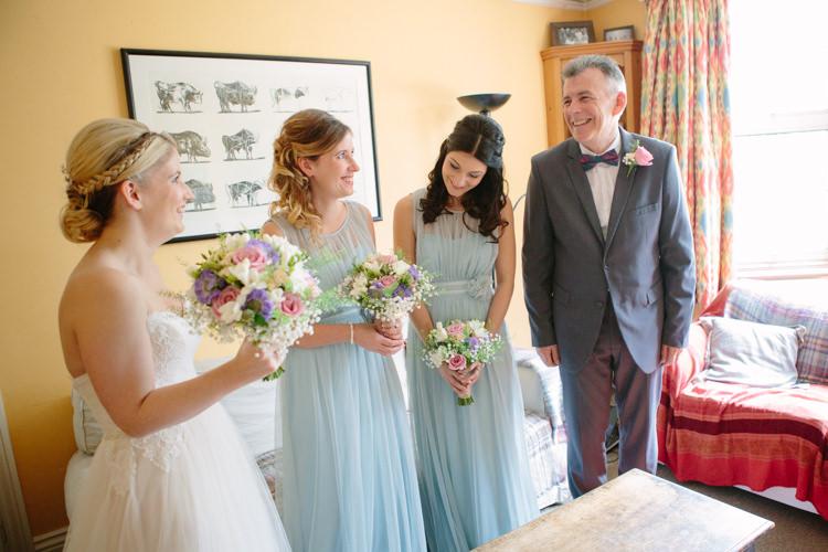 Travel Garden Party Farm Marquee Wedding http://sharoncooper.co.uk/