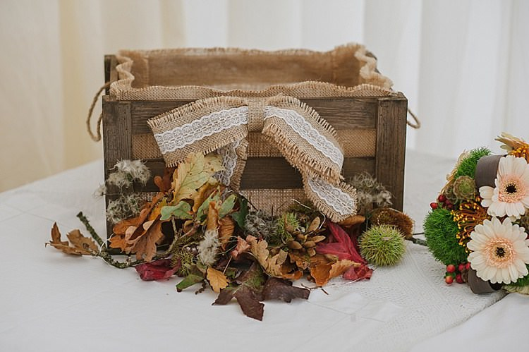 Wedding Crates Card Gift Holder Storage http://karenflowerphotography.com/