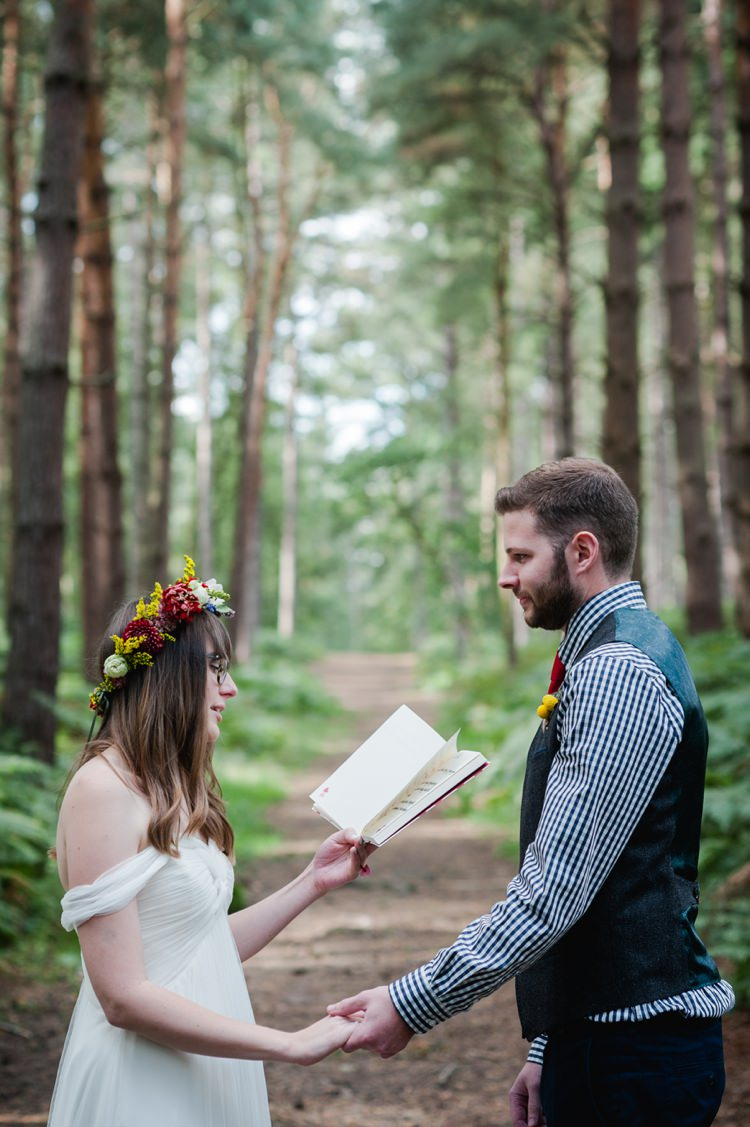 Vows Wedding Ceremony Writing Personalised Humanist Uk Ideas Http Alexa Loy