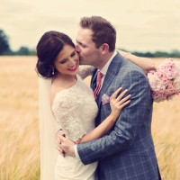 Classic Elegant Village Hall Wedding http://www.jessicaraphaelphotography.com/