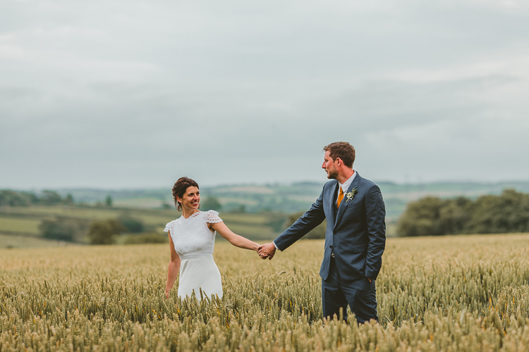 Country Crafty Colourful Weekend Party Wedding http://www.noeldeasington.com/