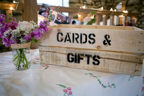 Wedding Crates Card Gift Holder Storage http://annalouisecrossley.co.uk/
