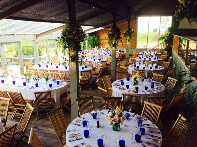 Stone Barn Cripps Wedding Venue UK Cotswolds