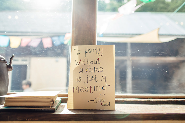 Woodland Farm Camping Weekend Wedding http://www.frecklephotography.co.uk/