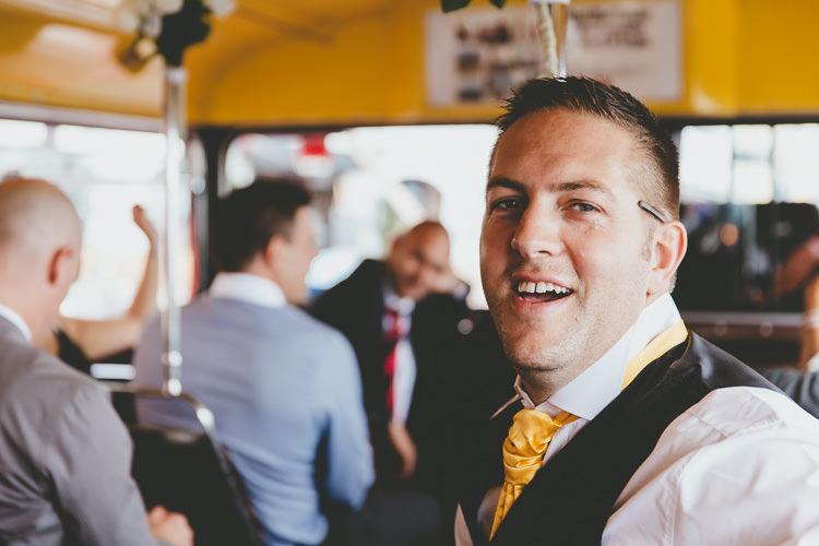 Durdle Door Cliff Wedding http://www.paulunderhill.com/