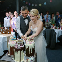 Sharon Cooper Photography Wedding Directory Suppliers UK