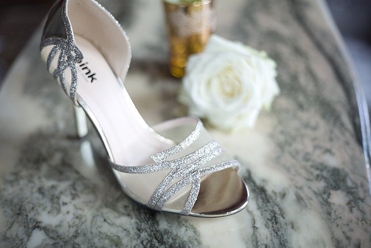 25569c4b8db7 Pink Paradox London Wedding Bridal Shoes Pink Paradox London Wedding Bridal  Shoes