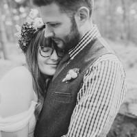 Wedding Worry Not Nerves Anxiety http://alexa-loy.com/