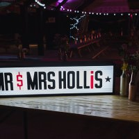 Wedding Name Change Married Mrs Miss UK
