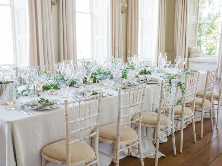 Wedding Gift List Prezola : ... Stylish Wedding Gift List by Prezola Whimsical Wonderland Weddings
