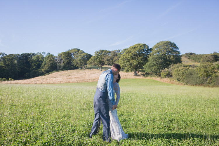Farm Barn Wedding http://www.florencefox.com/