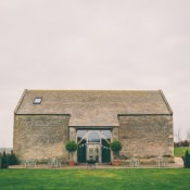 Stone Barn. Stunning Cotswolds Country Wedding Venue