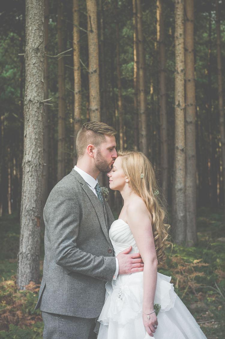 Quirky Natural & Fun Woodland Wedding   Whimsical Wonderland Weddings