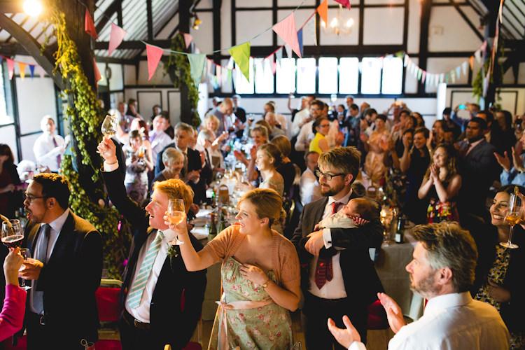 Autumn Kentish Village Hall Wedding http://www.livvy-hukins.co.uk/
