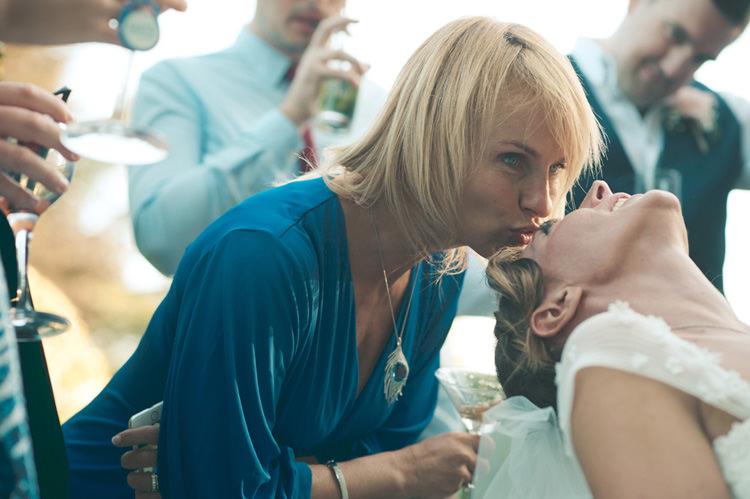 Beautiful Summer Garden Party Wedding http://divinedayphotography.com/