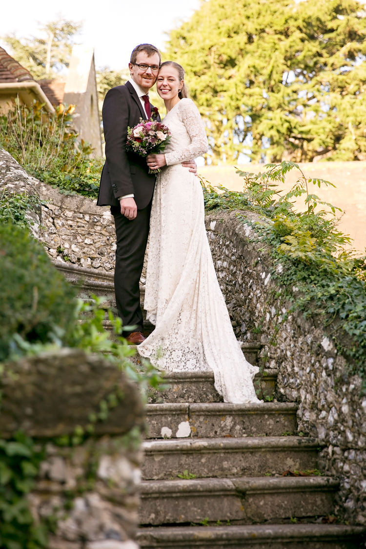 Vintage Autumn School Wedding http://www.rachaeledwardsphotography.co.uk/