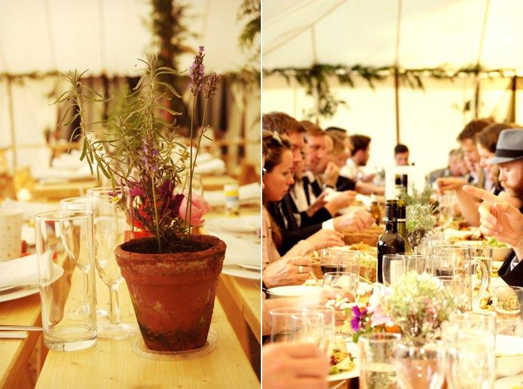 Vintage Country Garden Festival Wedding http://www.kimberleysta-mariaphotography.com/