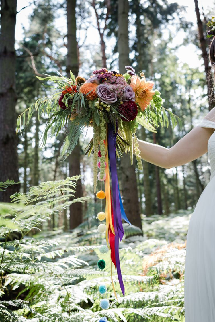 Preserve Your Wedding Bouquet Forever Whimsical Wonderland Weddings