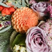 6 Ways to Make Your Wedding Bouquet Last Forever