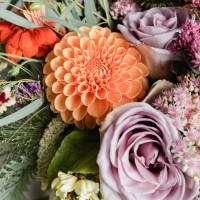 Preserve Wedding Bouquet Flowers Keep Save Forever Ideas