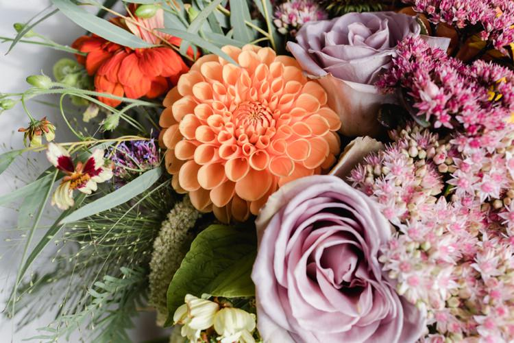 Preserve Your Wedding Bouquet Forever | Whimsical Wonderland Weddings