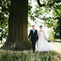 Eclectic Crafty Village Hall Wedding http://www.edgodden.co.uk/