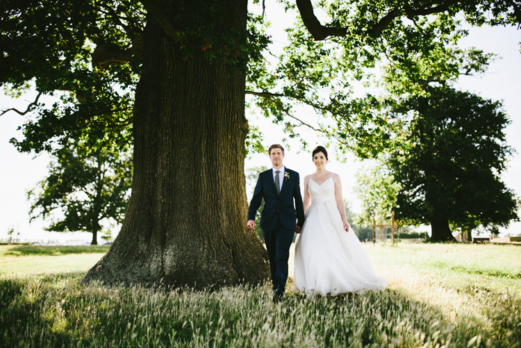 Eclectic Crafty Village Hall Wedding http://www.edgodden.co.uk/
