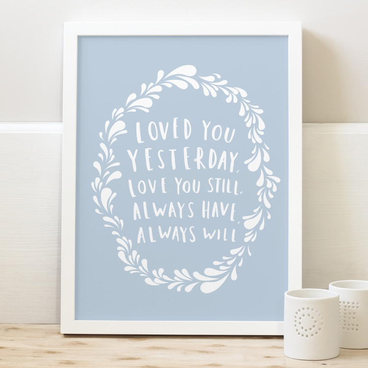 Wedding Gift List Companies : ... wedding suppliers on the Supplier Love pages too. Happy Friday xo Lou