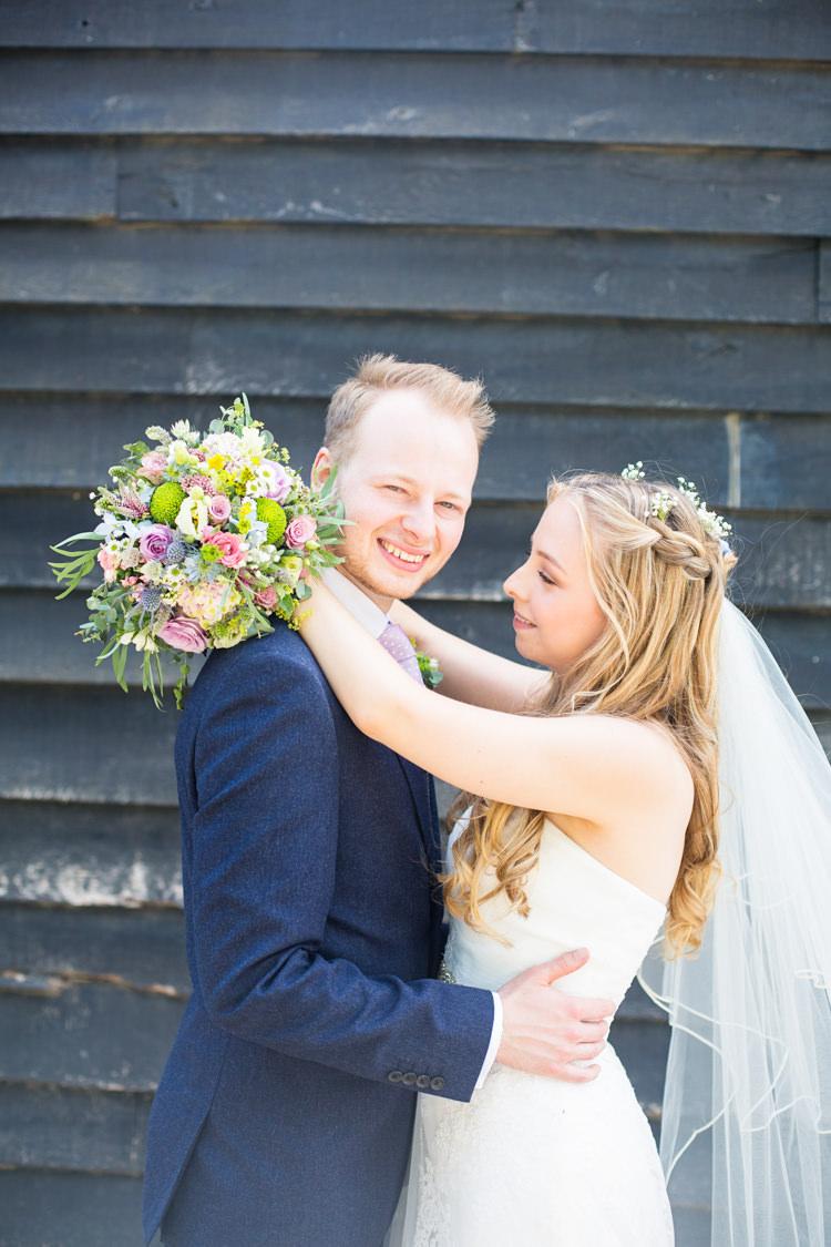 wildwood married personals