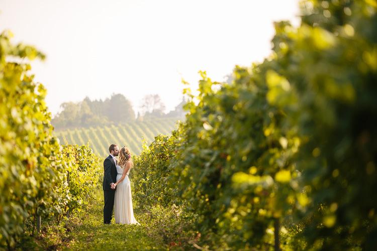 Denbies Wine Estate Surrey Bohemian Floral Vineyard Wedding http://albertpalmerphotography.com/