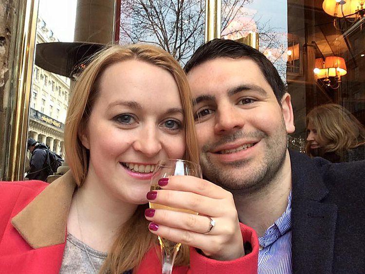 Bride Diaries UK Wedding Blog