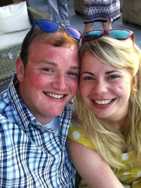 The Bride Diaries UK Wedding Blog