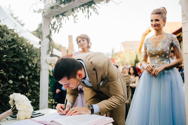 Pink & Gold Wedding In Romania  Whimsical Wonderland Weddings. Crochet Wedding Rings. Pounded Metal Wedding Rings. Sleek Engagement Rings. High Engagement Rings. Hand Poses Wedding Rings. Template Rings. Part Rings. Bowl Rings