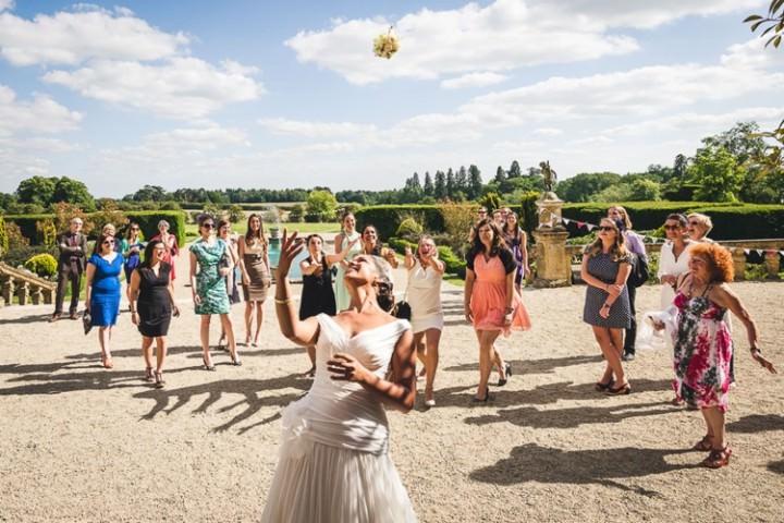 Alexis Jaworski Wedding Photography UK Supplier Directory