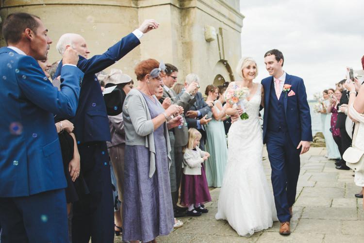 Bubble Confetti Pretty Pastel Sparkly Wedding https://www.georgimabee.com/