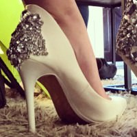 The Bride Diaries Wedding Blog UK