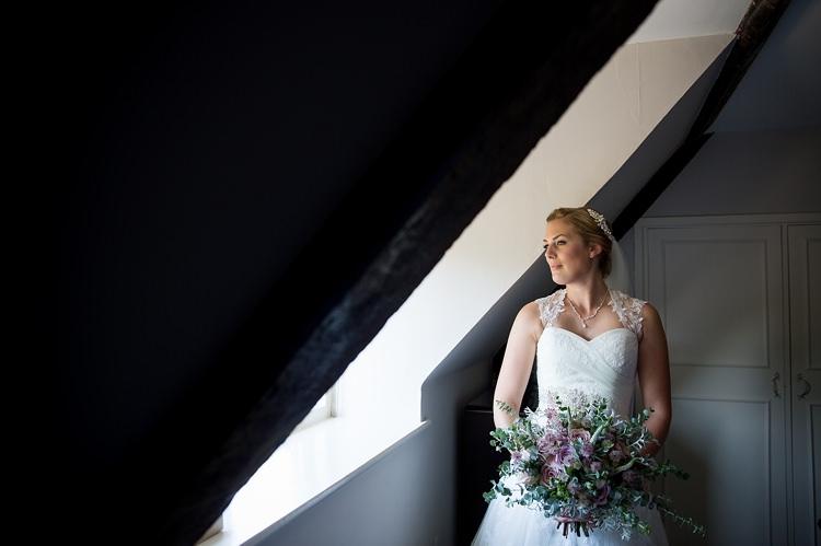 Pastel Country Garden Wedding http://www.katherineashdown.co.uk/