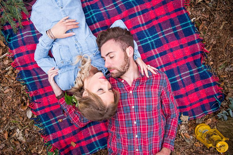 Woodland Styled Couple Shoot http://www.katherineashdown.co.uk/