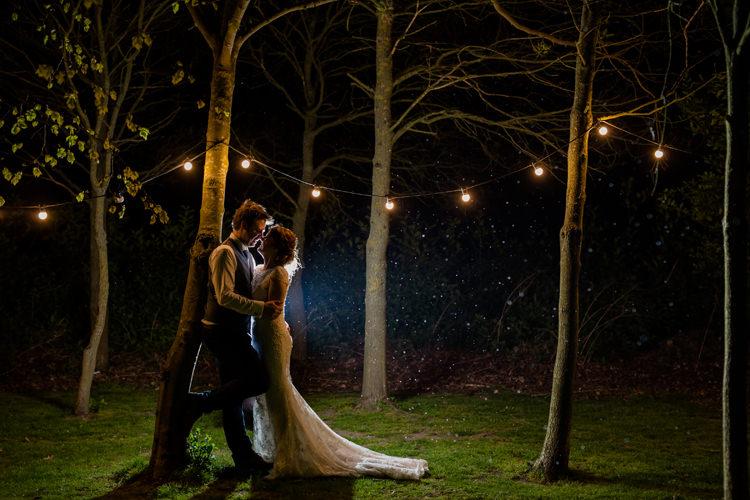 Lydia Stamps Photography Wedding Salisbury Wiltshire Hampshire