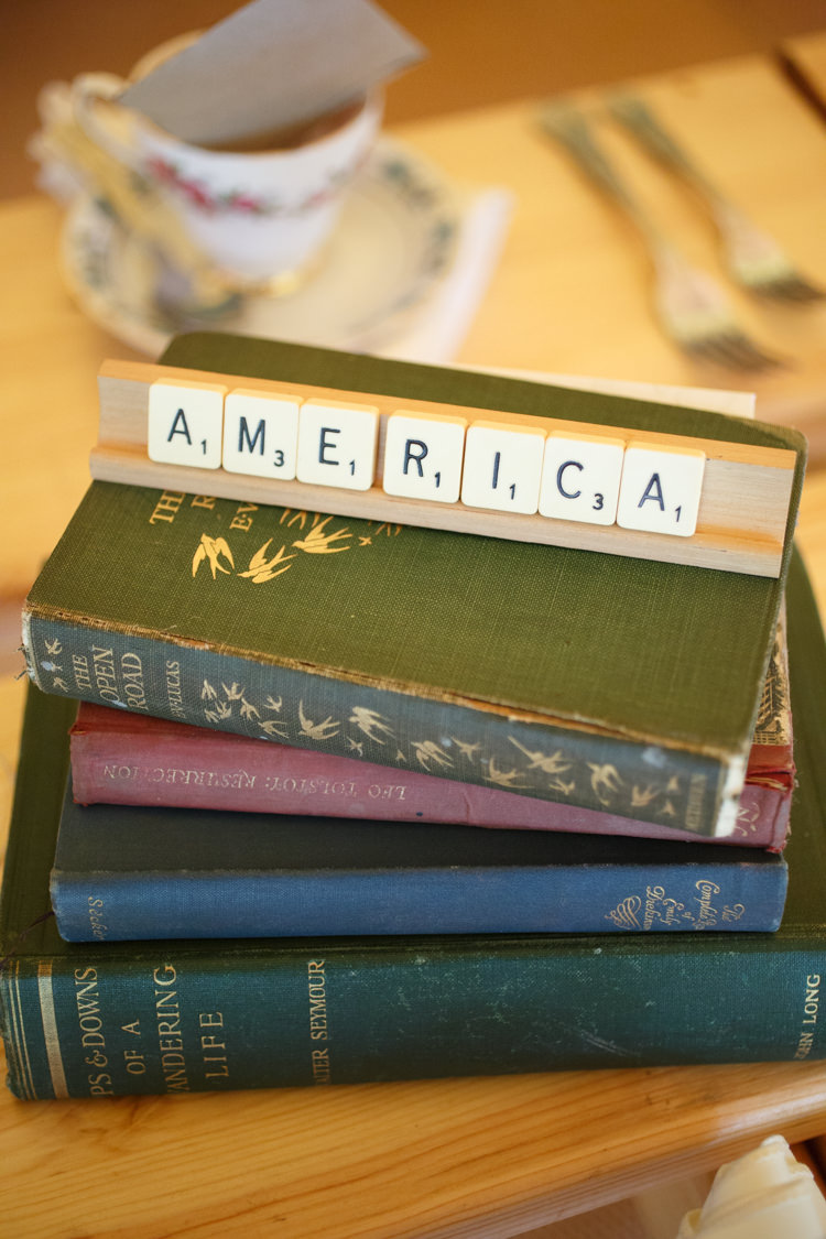 Scrabble Books Table Names Countries Country Fete Garden Festival Wedding http://sharoncooper.co.uk/