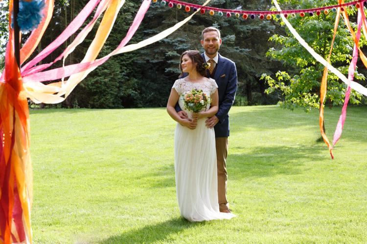Country Fete Garden Festival Wedding http://sharoncooper.co.uk/