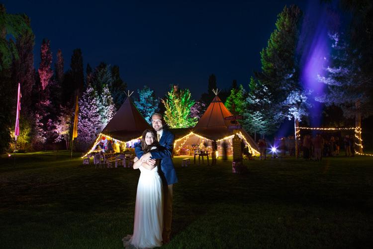 Tipi Teepee Lighting Country Fete Garden Festival Wedding http://sharoncooper.co.uk/