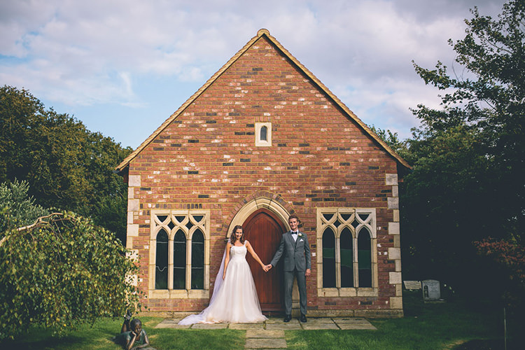 Origami Books Barn Wedding http://storyandcolour.co.uk/