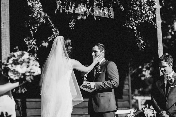 Whimsical Barn Wedding Australia http://throughthewoodsweran.co.uk/