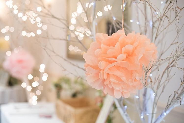 Pom Pom Tree Beautiful Country House Wedding http://www.fionasweddingphotography.co.uk/