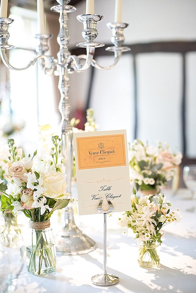 Table Names Wine Beautiful Country House Wedding http://www.fionasweddingphotography.co.uk/
