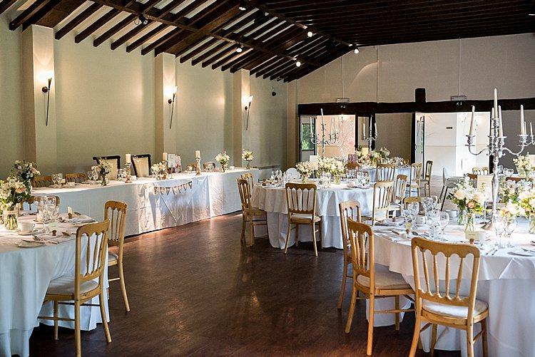 Woodhall Manor Beautiful Country House Wedding http://www.fionasweddingphotography.co.uk/