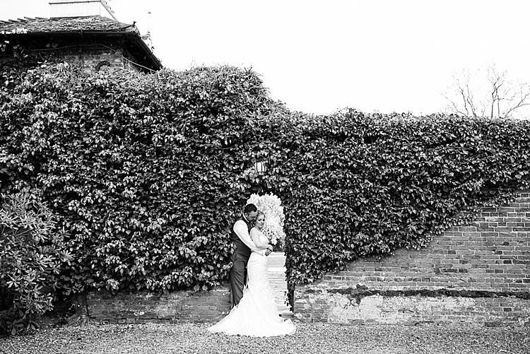 Beautiful Country House Wedding http://www.fionasweddingphotography.co.uk/